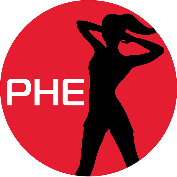 PHE_LOGO_2015-ICON-FINAL_